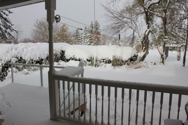 snowNov14