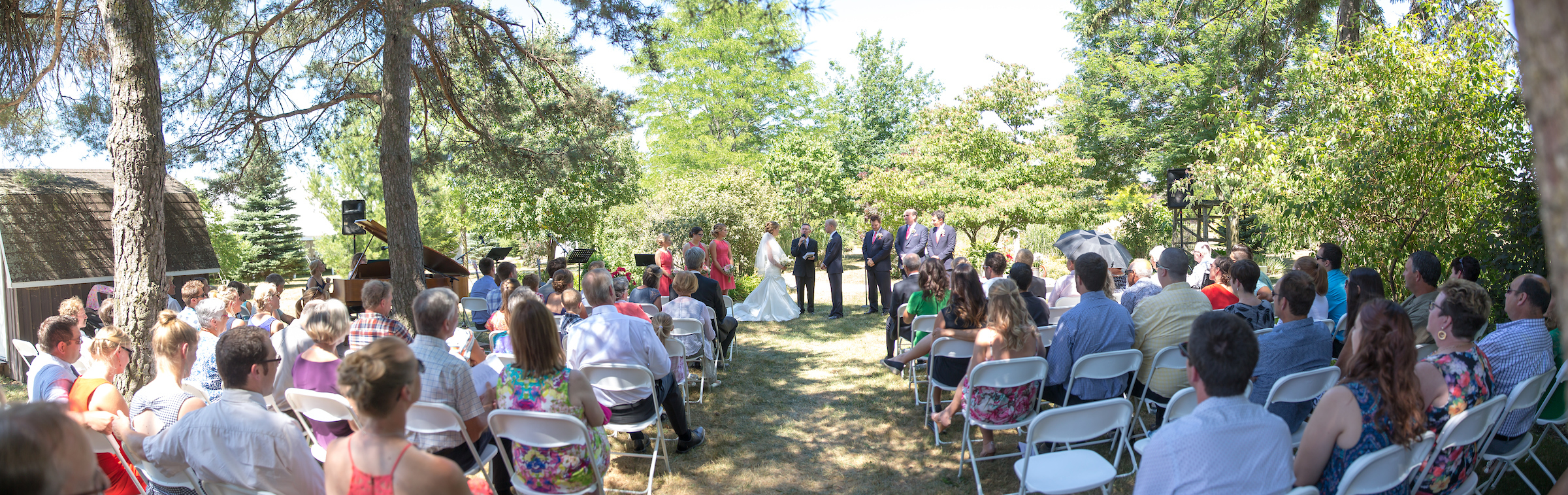 BeautifulSummerGardenWedding_0151